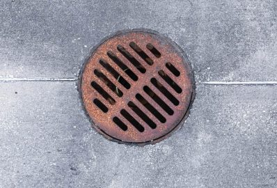 Warning Signs You Need Your Drain Cleaned