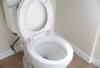 Toilet Flange Repair Toronto